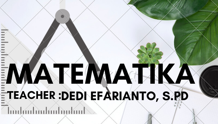 MATEMATIKA 10 TBG 2